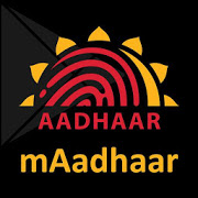 What is m Aadhaar